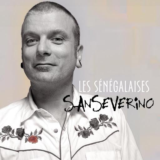 2004 Les SÇnÇgalaises