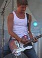 Ruisrock, Turku 9.7.2006