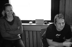 We Love Antti Lehtinen