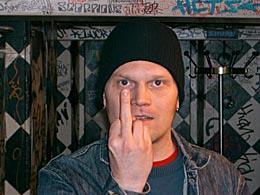 Tavastia, Helsinki 17.4.2004