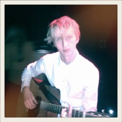 Savoy 19. 10. 2011