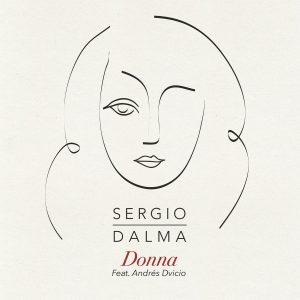 donna_sergio_dalma