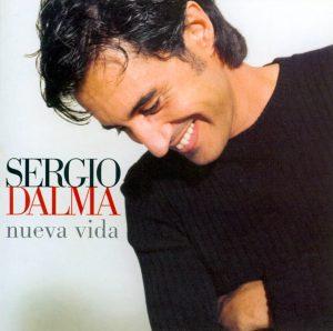 Sergio_Dalma-Nueva_Vida-Frontal