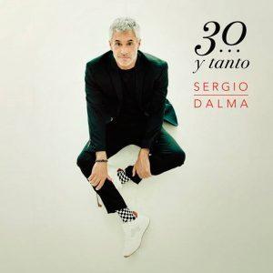 Sergio Dalma celebra sus 30 años en la música con un concierto en el Teatro Real