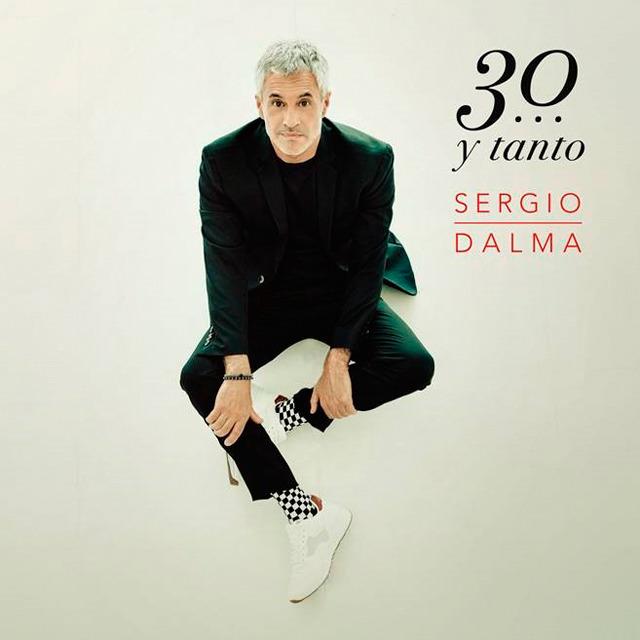 30_y_tanto_portada_sergio_dalma