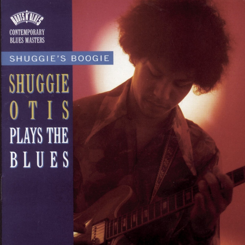 Shuggie-Blues-Album-Cover