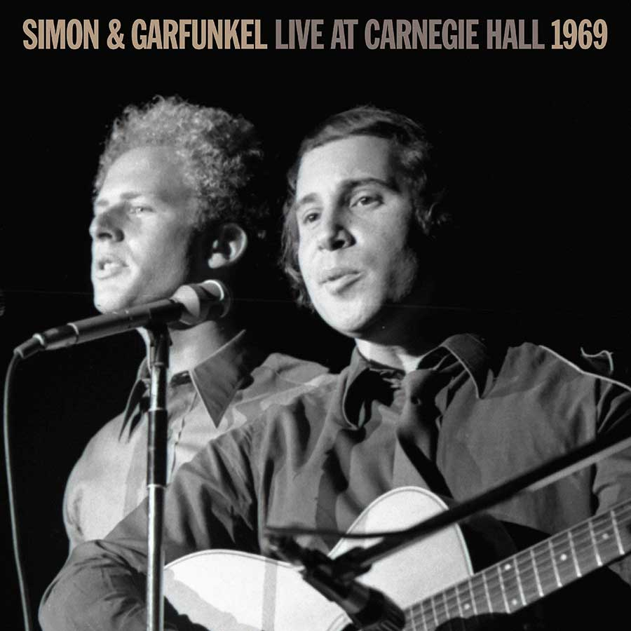 S&G-Live-from-Carnegie-Hall_900px