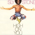 highonyou_cover