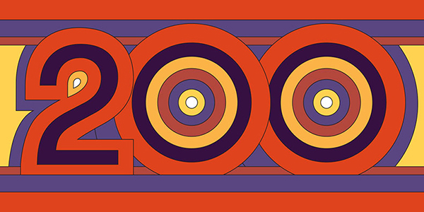 Pitchfork 200 Best Songs of the 1970s