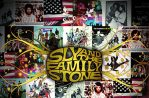 Sly & The Family Stone albums