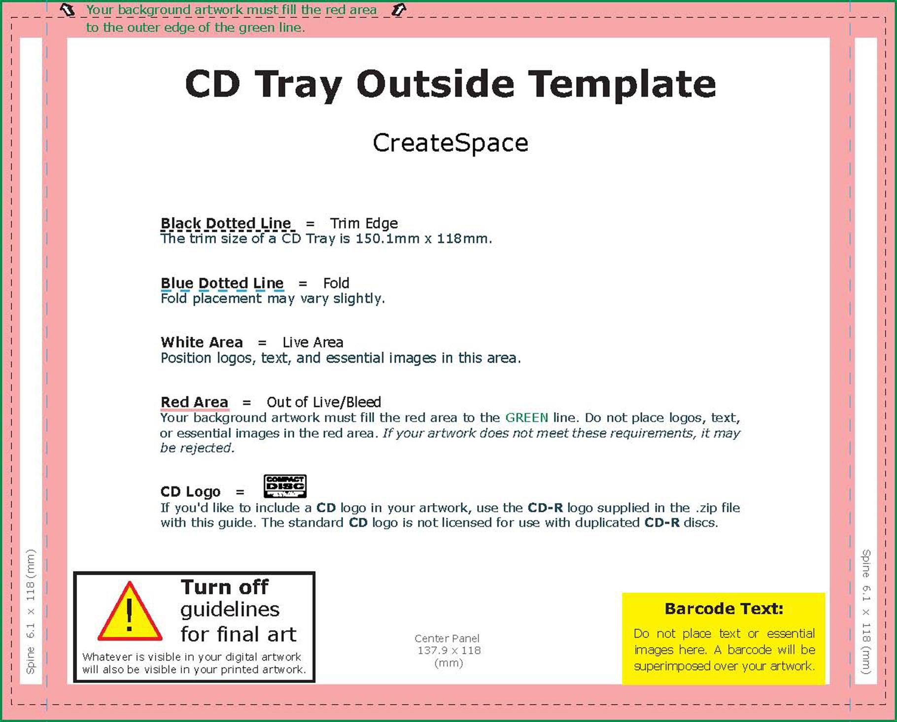 Disc On Demand  