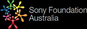 Sony Foundation