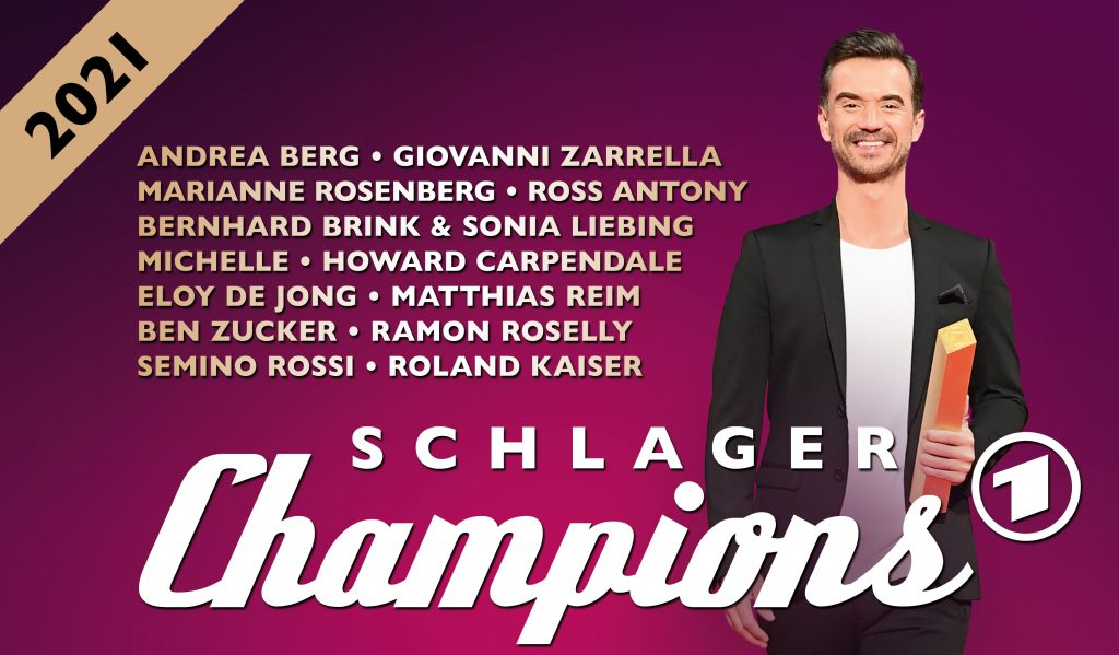 Schlagerchampions-2021-Cover2