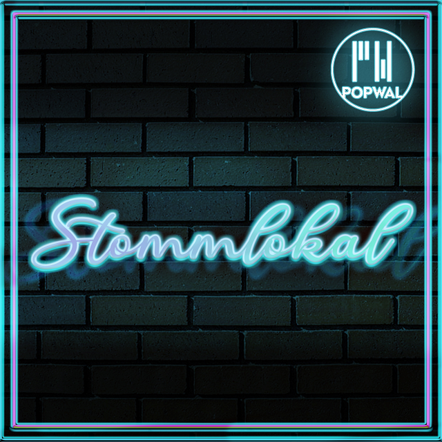 """POPWAL feiert wieder im """"Stommlokal"""""""