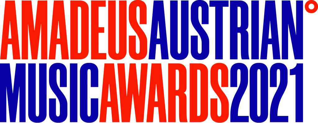 AMADEUS AUSTRIAN MUSIC AWARDS 2021