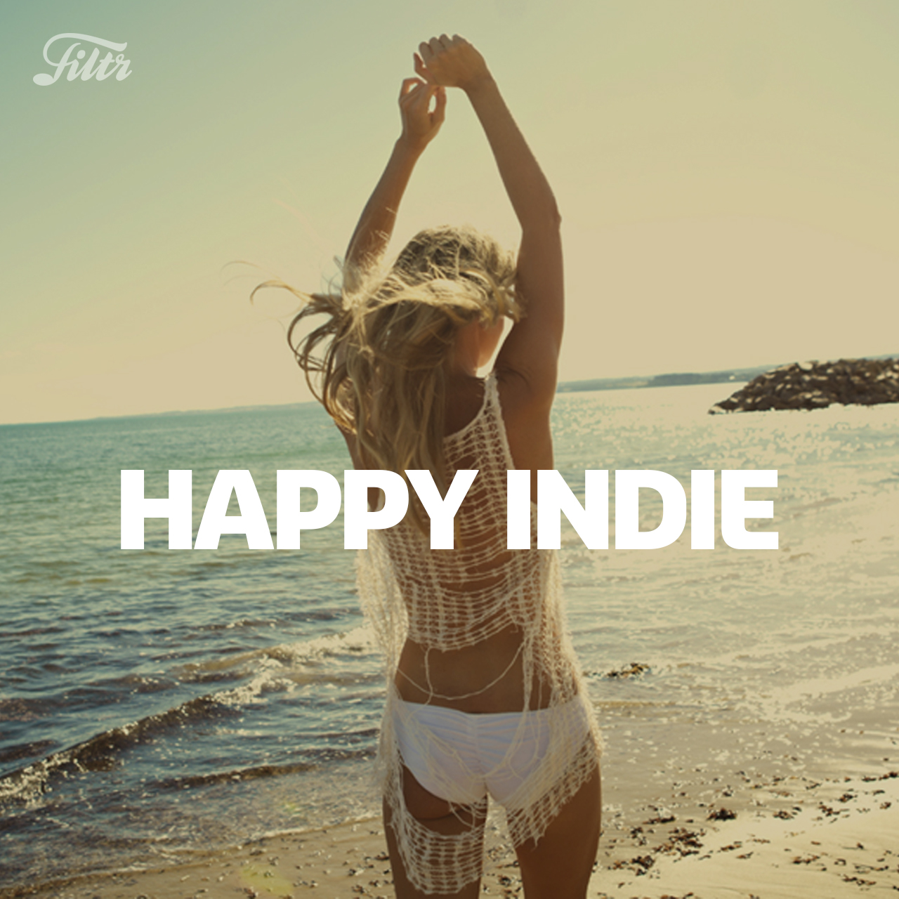 Happy Indie