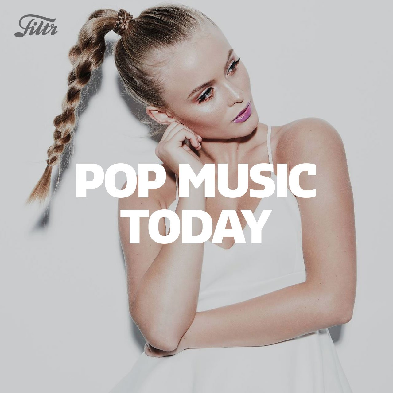 Pop Music Today