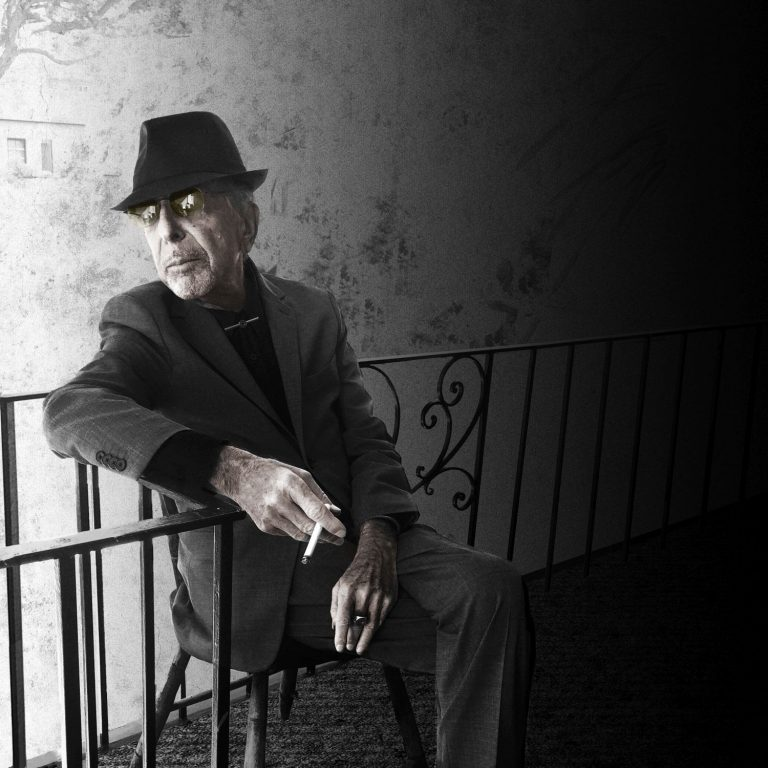 LeonardCohen_Press-photo-2016-Credit-Sharon-Robinson-small