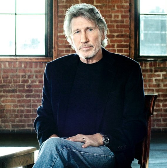 Roger-waters_edited