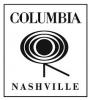 Columbia - Nashville logo