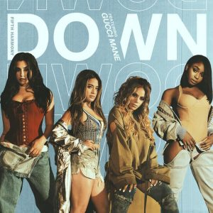 Fifth Harmony - Down