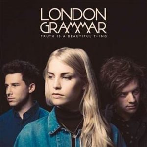 LONDON GRAMMAR ANNOUNCE TWO NEW NORTH AMERICAN TOUR DATES FOR AUGUST