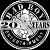 BadBoysLogo20Years