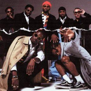 A$AP MOB ANNOUNCES US TOUR DATES THIS FALL