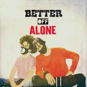 "AYO & TEO RELEASES NEW TRACK ""BETTER OFF ALONE""  VIRAL HIT ""ROLEX"" CERTIFIED PLATINUM"