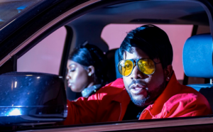 """BIG BOI UNVEILS MUSIC VIDEO FOR NEW SINGLE """"CHOCOLATE"""" FEATURING TROZÉ"""