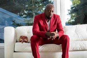 Wyclef Jean Releases New Album Carnival III: The Fall and Rise of a Refugee, Today