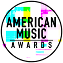 """INTERNATIONAL MUSIC SUPERSTAR P!NK  TO TAKE PERFORMING TO THE NEXT LEVEL WITH HER MOST DARING PERFORMANCE TO DATE  AT THE """"2017 AMERICAN MUSIC AWARDS"""""""