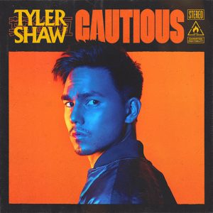 Tyler Shaw Returns with New Single for 2018