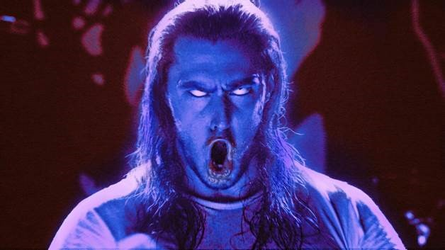 "ANDREW W.K. RELEASES MUSIC VIDEO FOR NEW SONG ""EVER AGAIN"",  ANNOUNCES NEW TOUR DATES"