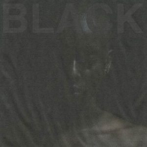 """BUDDY RELEASES NEW SINGLE """"BLACK"""" FT. A$AP FERG ON COOL LIL COMPANY / RCA RECORDS"""