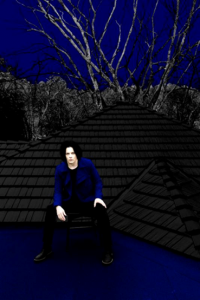 JACK WHITE ANNOUNCES NORTH AMERICAN,  UK & EUROPEAN HEADLINE TOUR DATES  IN SUPPORT OF BOARDING HOUSE REACH