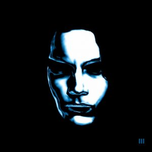 JACK WHITE SET TO RELEASE BOARDING HOUSE REACH ON MARCH 23 VIA THIRD MAN RECORDS/COLUMBIA RECORDS