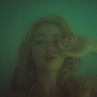 "ELLEY DUHÉ SHARES ""WAY DOWN LOW"""