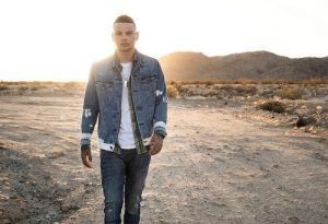 Country Star Kane Brown's New Single LOSE IT Available Now, NOVEMBER 9 Confirmed Street Date for Brown's Sophomore Album