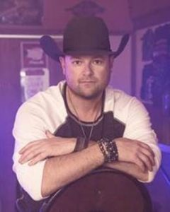 """GORD BAMFORD DELIVERS VIDEO FOR """"DIVE BAR"""" TODAY!"""