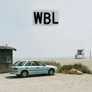 """Winnetka Bowling League Releases Debut Single """"On The 5"""";  Self-Titled EP To Be Released on RCA Records 9/21"""