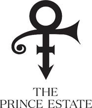 Legacy Recordings and The Prince Estate Launch First Wave of Prince Catalogue Digital Releases Today