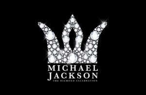 MJ Diamond Logo