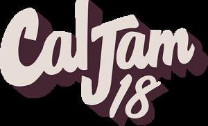 FOO FIGHTERS' CAL JAM 18 ANNOUNCES POP-UP
