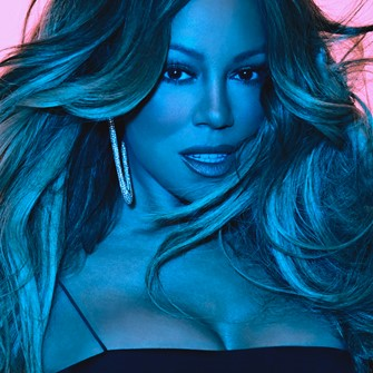 "LEGENDARY GLOBAL ICON MARIAH CAREY SHARES NEW SONG ""THE DISTANCE"" FEATURING TY DOLLA $IGN"
