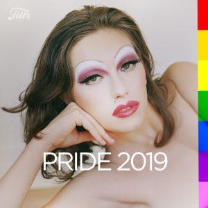 Pride 2019 Playlist
