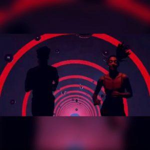 Langston Francis - Circles video