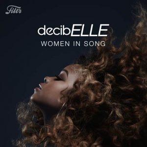 decibELLE Women in Song Playlist
