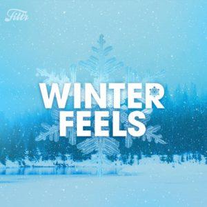 Winter Feels