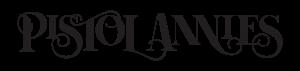 Pistol Annies Logo